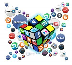 social_media_rubik