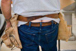 original_plumbers-crack