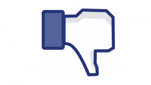 bad facebook