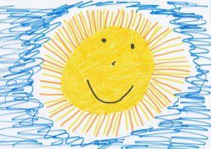 sun-451441_640