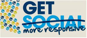 RESPONSIVE_CUSTOMER_SERVICE
