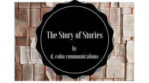 The Story of Stories