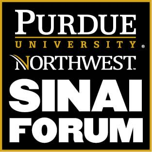 Purdue University Northwest Sinai Forum