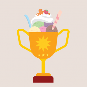 ice cream trophy2
